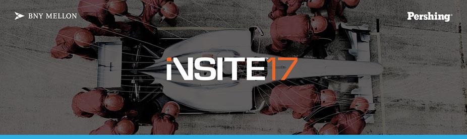 INSITE 2017
