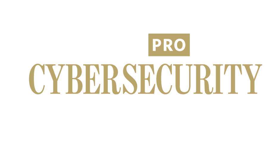 WSJ Pro Cybersecurity Executive Forum
