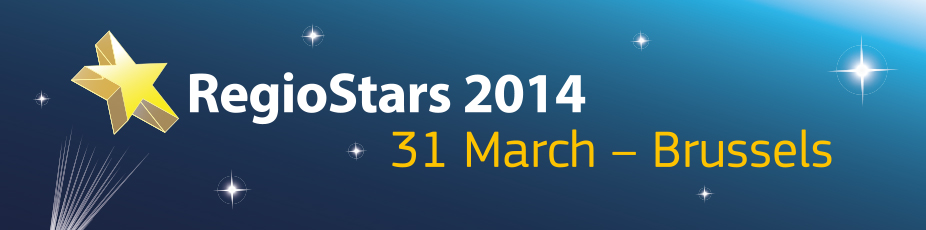 Banniere-RegioStars2014