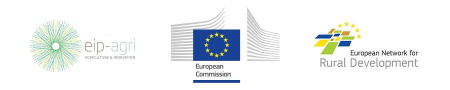 Banner_EC_ENRD_EIP-1-72dpi_v3