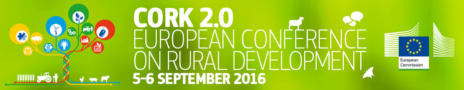 Cork 2.0 Conference
