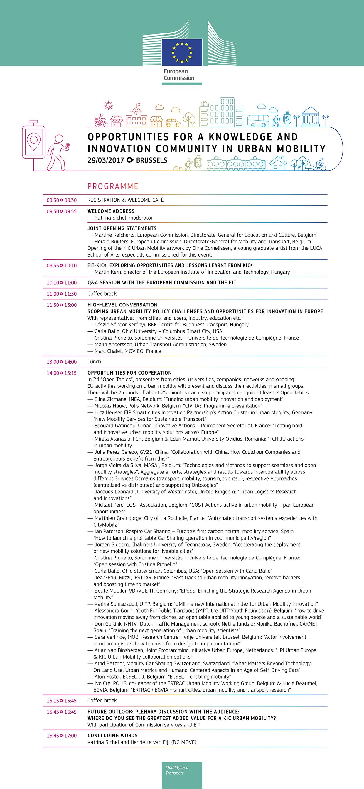 EIT-KIC_ProgrammeA4_170217-150dpi