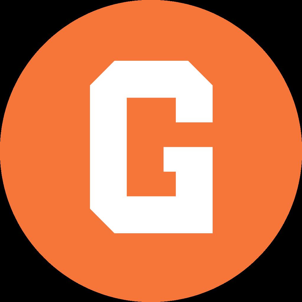 Givecampuslogo