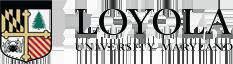 Emailer_logo