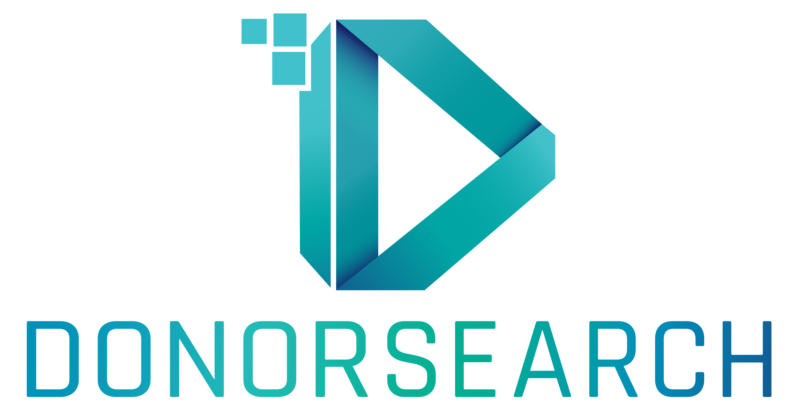 DonorSearch_Logo_blue_official19