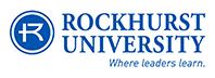 rockhurst-logo