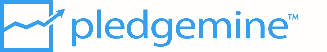 Pledgemind Logo