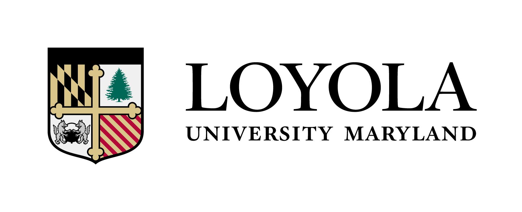 LoyolaU_Logo_Horz_RGB