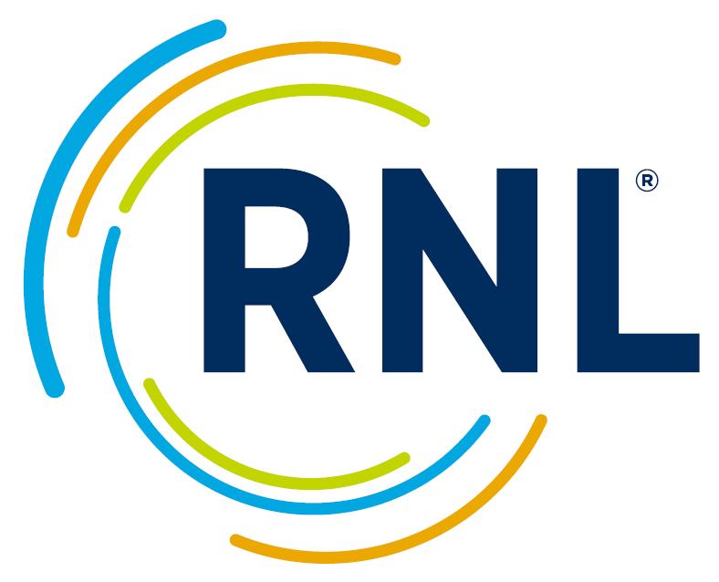 RNL_Standard Logo