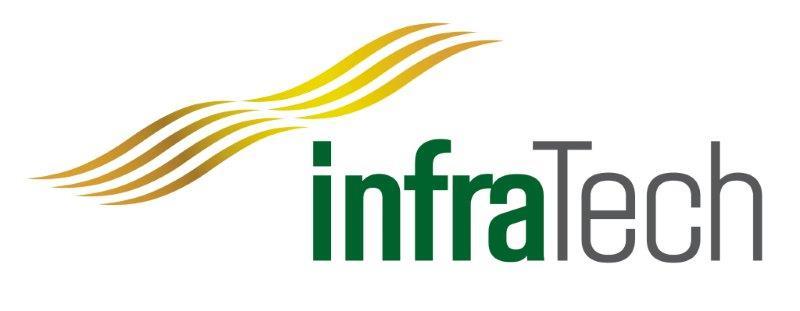 Infratech logo Master..RESIZEDjpg