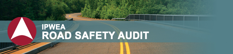 Road Safety Audit: March 2014