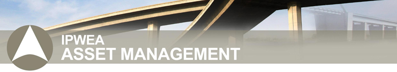 Asset Management Forum: Interfacing with State Government Projects