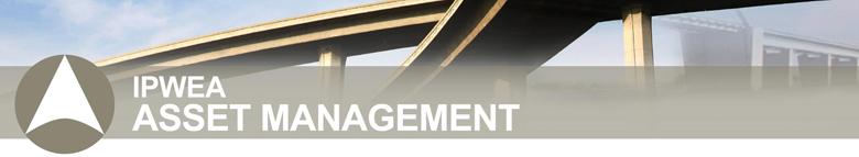 Asset Management Forum: Flow On Effects of Developments