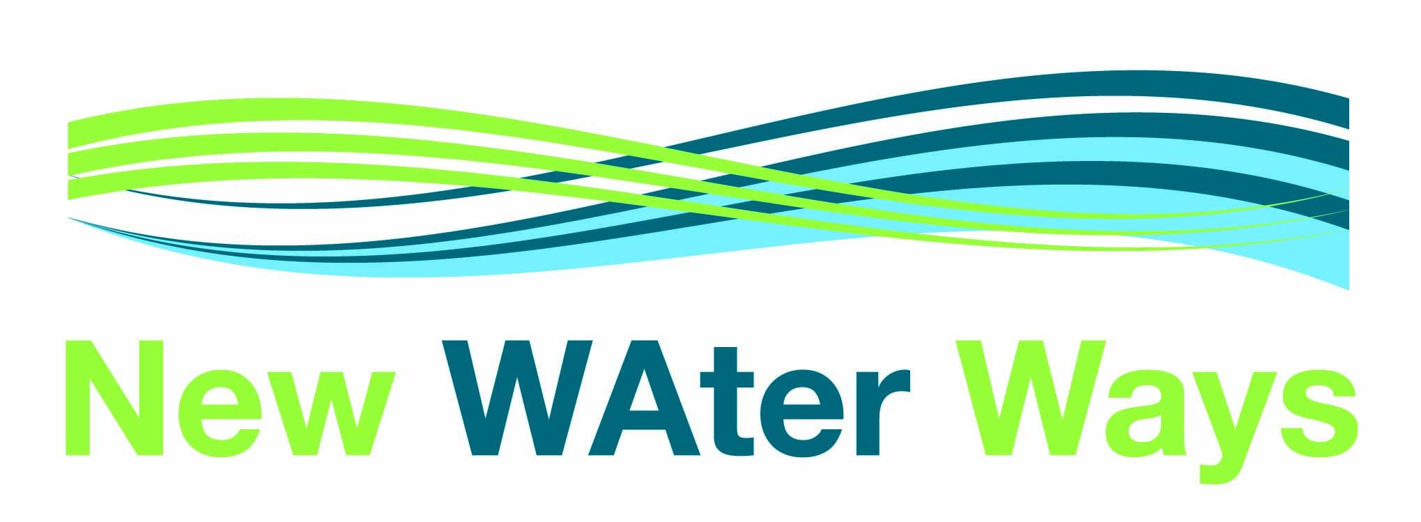 New WAterWays_logo_cmyk