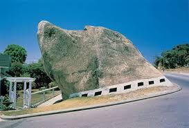Dog Rock, Albany WA