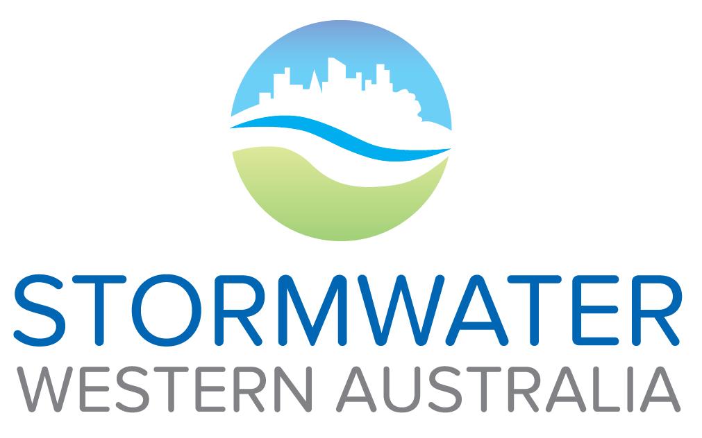 Stormwater_WA_vert_colour