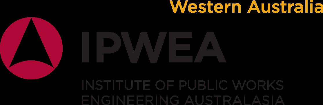 IPWEA-Western-Australia-logo-CMYK