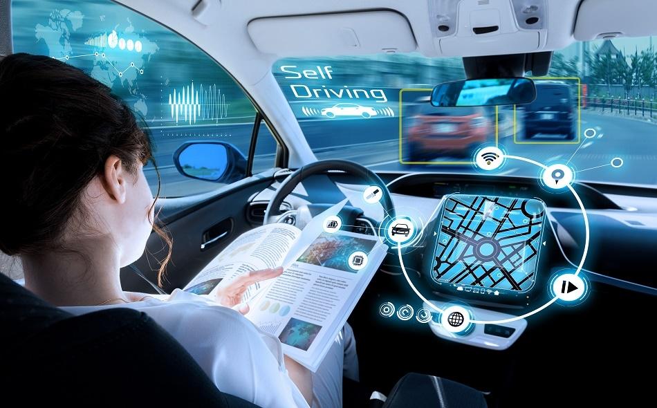 Autonomous Vehicles.1png