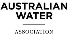 Australian Water Association.Cropped