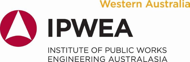 IPWEA Western Australia logo CMYK.Smaller