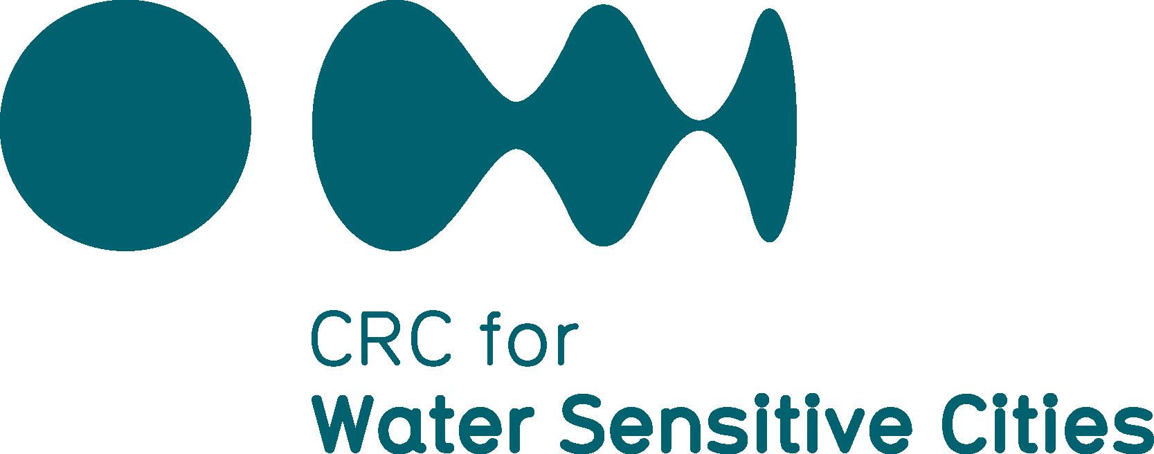 CRC-WSC_logo_compact