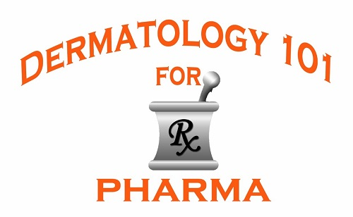 2016 Dermatology 101 for Pharma Review Course