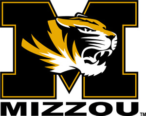 Mizzou Logo