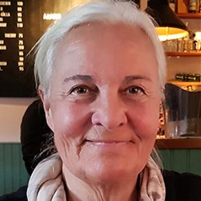 Birgit Daiber.png