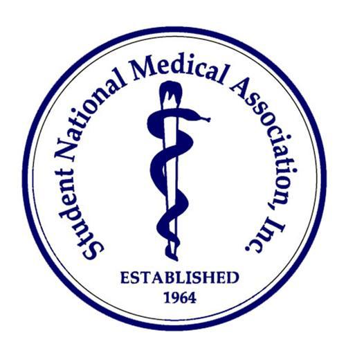 SNMA logo