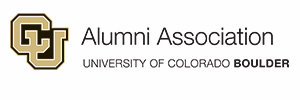 CU Boulder Alumni Association
