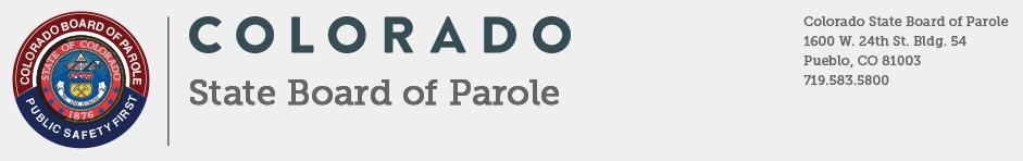 bnr-coloradoParoleBoard_v2