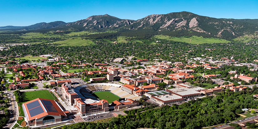 CU Discover: Ethics and Compliance at CU Boulder