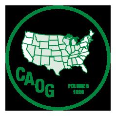 2018-cuba-caog-logo