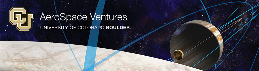AeroSpace Ventures Day: Research Blitz