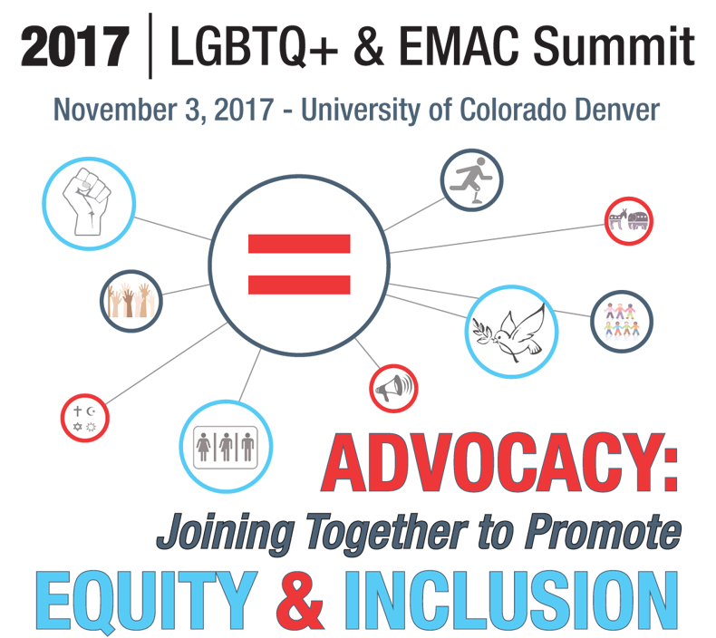 Advocacy: Joining Together to Promote Equity and Inclusion
