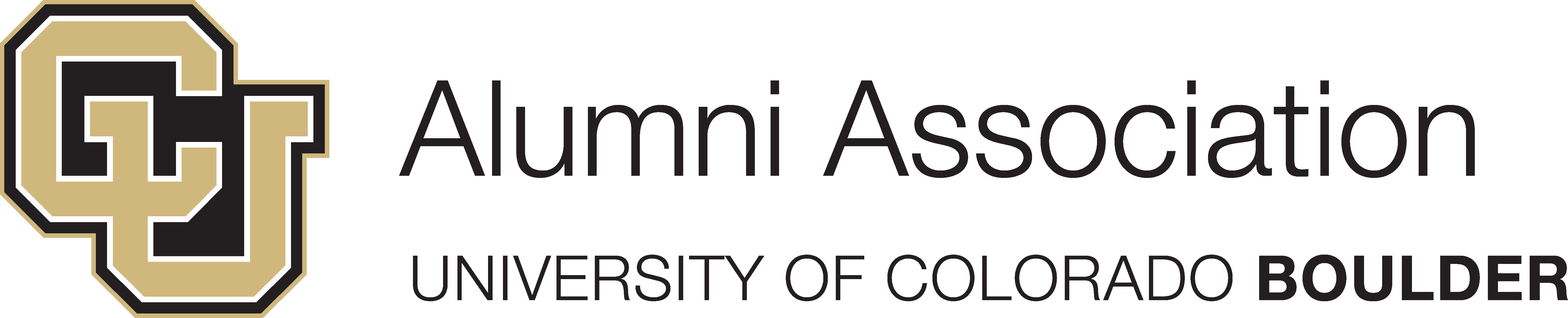 Alumni2