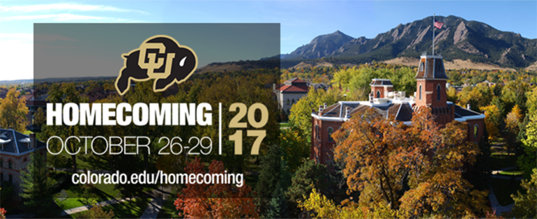01_ALUM_171026_Homecoming2017