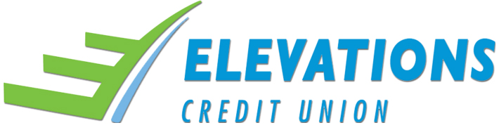 Elevations_logo