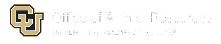 oar-reverse-logo
