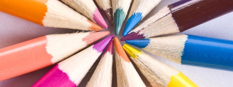 LGBTQ-Inclusive Educational Practices Institute