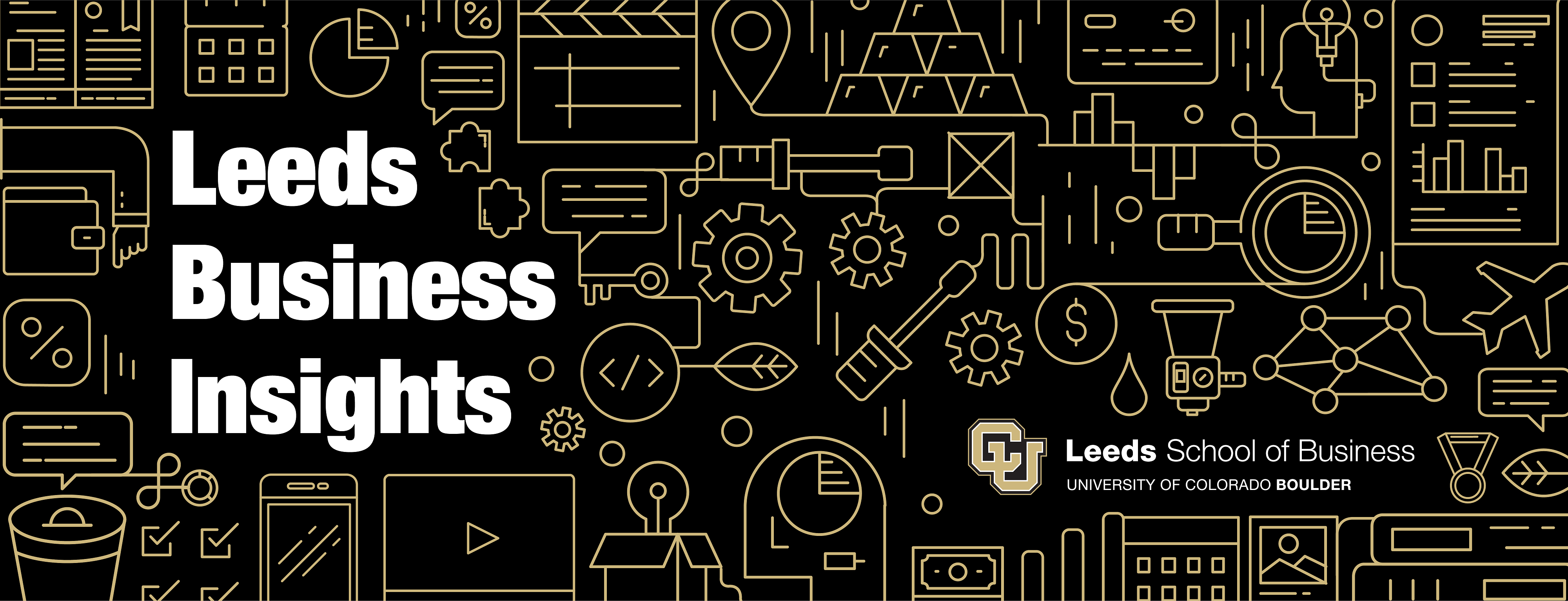 Leeds Business Insights - Denver