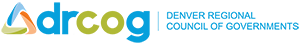 DRCOG Transparent Logo 300pcl