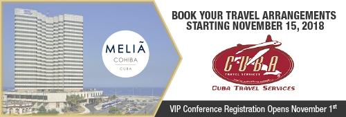 2018-cuba-hotel-banner-updated