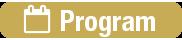 2018-cuba-program-button