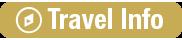 2018-cuba-travel-button
