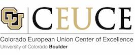 CEUCE_co-brand