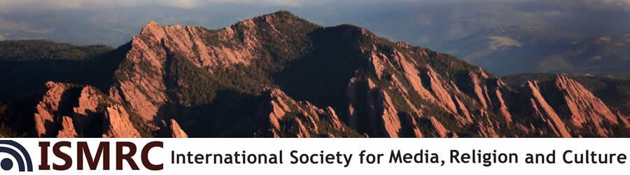 International Conference on Media, Religion and Public Scholarship