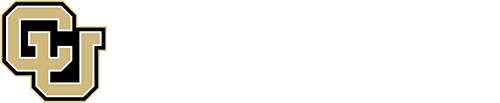 alumni association 500 pxl white text transparent