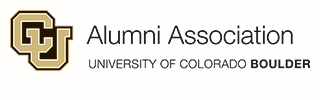 Alumni_logo_footer copy