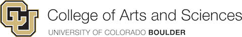 Subscribe: College of Arts & Sciences Email List